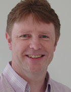 Steven Bailey