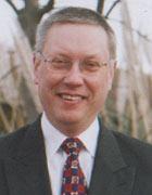 David Bishop Rowe