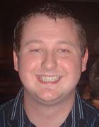Gareth Bowman