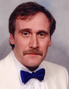 Steve Dunster