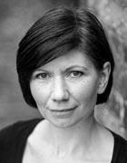 Sarah Groarke-Booth