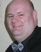Steve Gittins