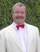 Dennis Grant
