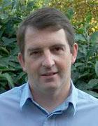 Derek Hoyle
