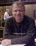Jim Kurschner