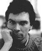 David Lancaster