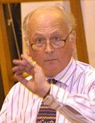 David Loukes
