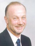 Michael Robertson