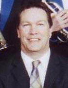 David Shanks