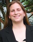 Jessica Sneeringer
