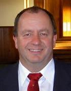 Brian Tait