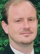 Steve Bastable