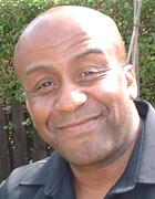 Duncan A. Beckley