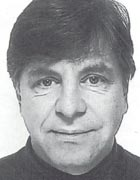 Tom Brevik