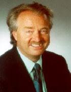 Hans Buchegger