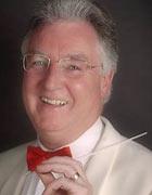 Roger Burke