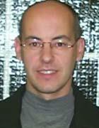 Stuart Chappell