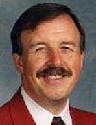 Steve Chislett
