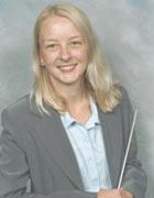 Maria Fricker
