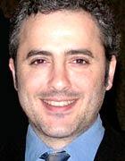 Michael J. Garasi
