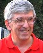Alan Gibbs