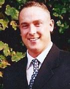 Jason Glynn
