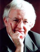 Edward Gregson