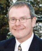 Bryan Hurdley