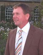 Roger Jepson