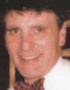 Neil Jowett