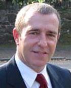 Gavin Lindsay
