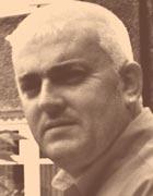 John Ludden