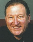 John  Maines