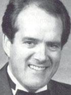 Philip McCann
