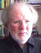 John Morahan