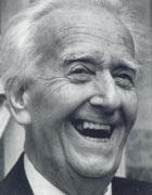 Harry Mortimer
