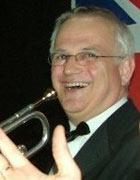 Adrian Morton