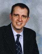 Alastair Orr