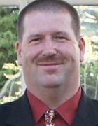 Cliff Parker