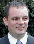 Phil Randell