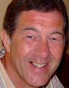 Derek Renshaw