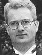 Jesper Sorensen