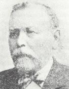 Edwin Swift
