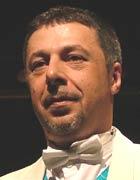Nigel Taken
