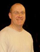 Andrew Warriner