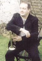 Robert Westacott