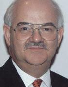 Melvin White