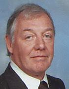Alan Widdop
