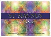 St. Magnus Score