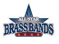 All Star Brass and Percussion
